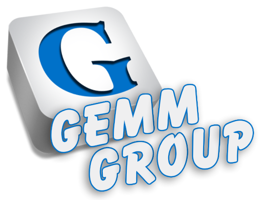 GEMM Group